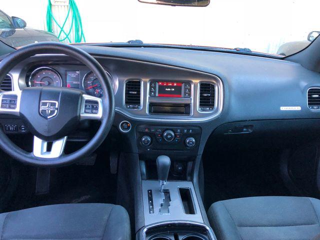 2011 Dodge Charger SE Leesburg, Virginia 9