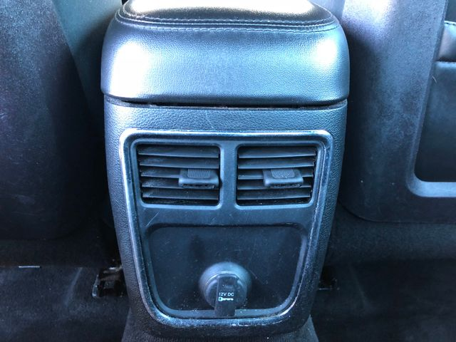 2011 Dodge Charger SE Leesburg, Virginia 13