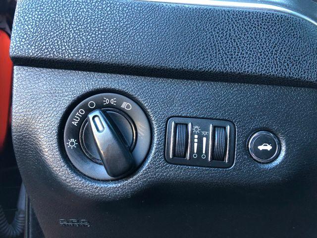 2011 Dodge Charger SE Leesburg, Virginia 14