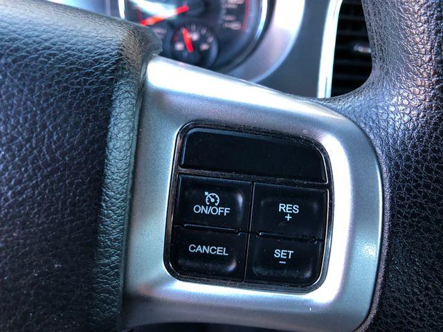 2011 Dodge Charger SE Leesburg, Virginia 17