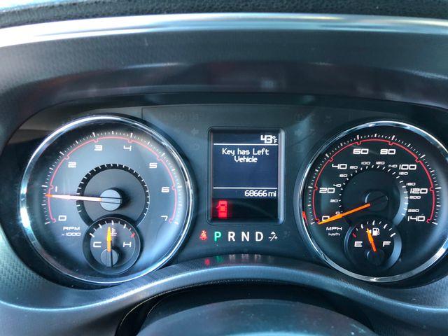 2011 Dodge Charger SE Leesburg, Virginia 18