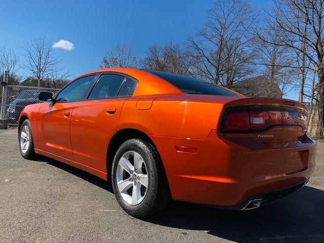 2011 Dodge Charger SE Leesburg, Virginia 3