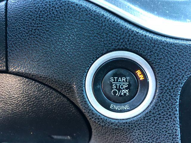 2011 Dodge Charger SE Leesburg, Virginia 21
