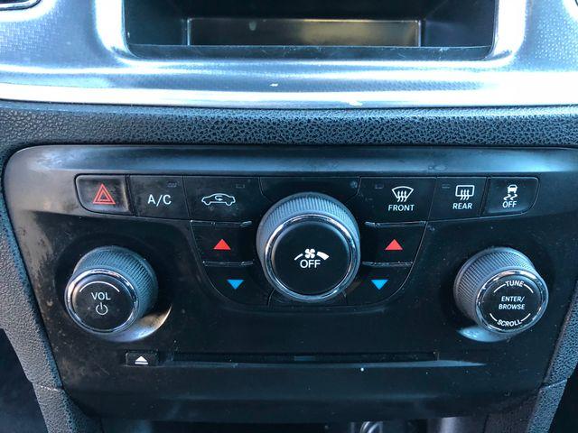 2011 Dodge Charger SE Leesburg, Virginia 22