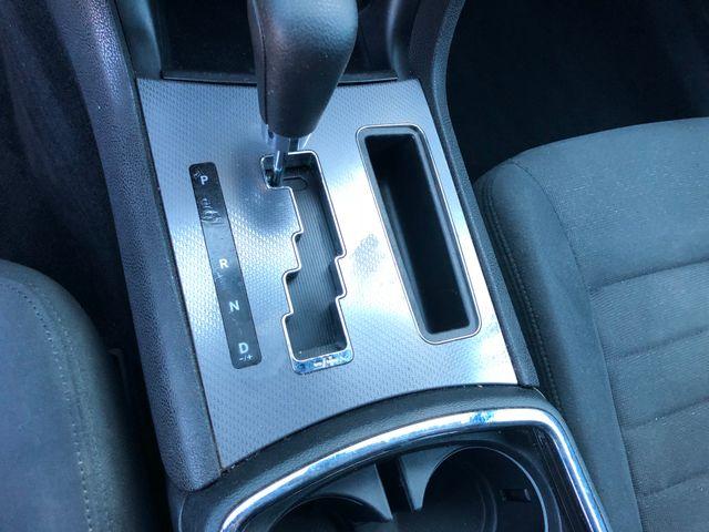 2011 Dodge Charger SE Leesburg, Virginia 23