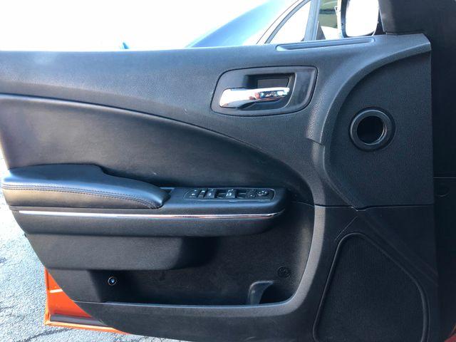 2011 Dodge Charger SE Leesburg, Virginia 24
