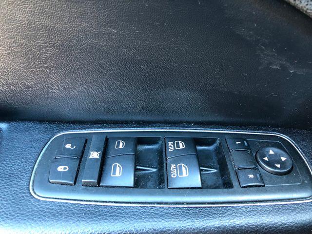 2011 Dodge Charger SE Leesburg, Virginia 25