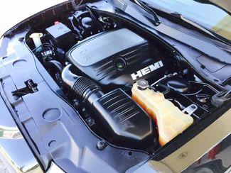 2011 Dodge Charger Road/Track LINDON, UT 24