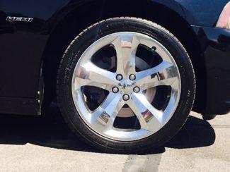 2011 Dodge Charger Road/Track LINDON, UT 6