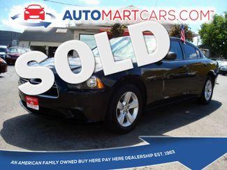 2011 Dodge Charger SE | Nashville, Tennessee | Auto Mart Used Cars Inc. in Nashville Tennessee
