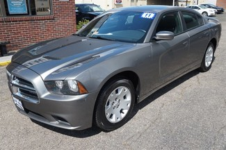 2011 Dodge Charger SE in Richmond Virginia