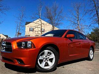 2011 Dodge Charger SE Sterling, Virginia