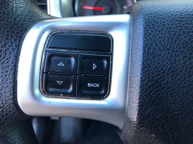 2011 Dodge Charger SE Sterling, Virginia 16