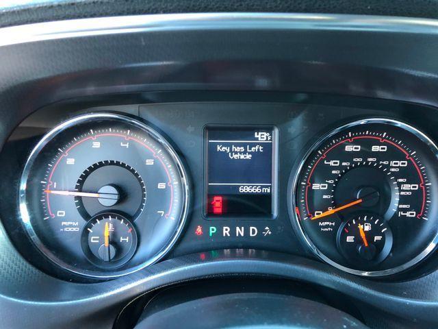 2011 Dodge Charger SE Sterling, Virginia 18