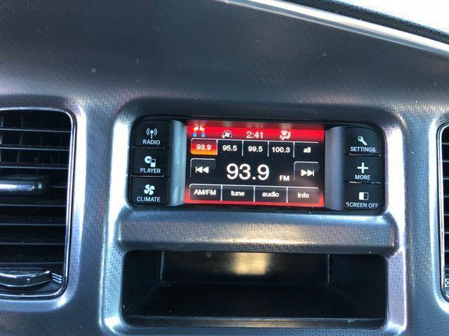 2011 Dodge Charger SE Sterling, Virginia 20