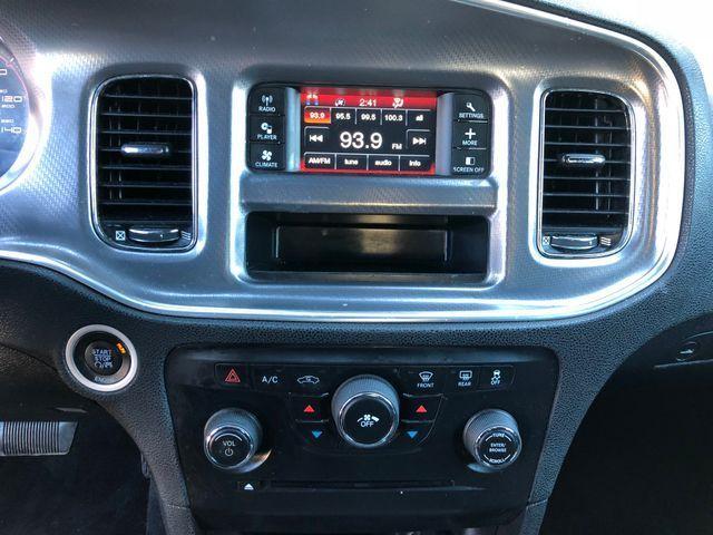 2011 Dodge Charger SE Sterling, Virginia 10