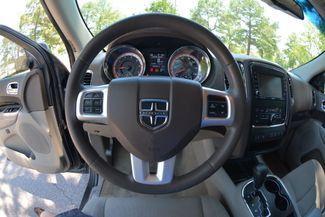 2011 Dodge Durango Crew Memphis, Tennessee 15