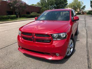 2011 Dodge Durango Heat Memphis, Tennessee 1