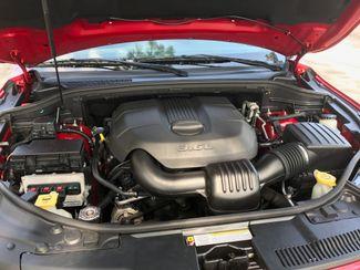 2011 Dodge Durango Heat Memphis, Tennessee 31