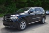 2011 Dodge Durango Crew Naugatuck, Connecticut
