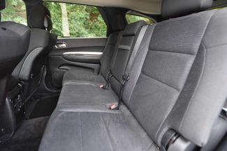 2011 Dodge Durango Naugatuck, Connecticut 14