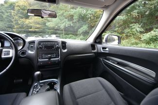 2011 Dodge Durango Naugatuck, Connecticut 18