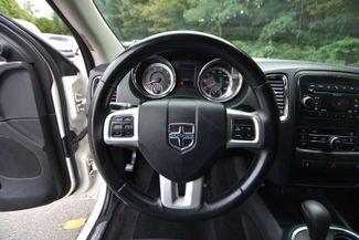 2011 Dodge Durango Naugatuck, Connecticut 21