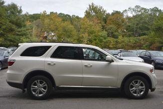 2011 Dodge Durango Naugatuck, Connecticut 5