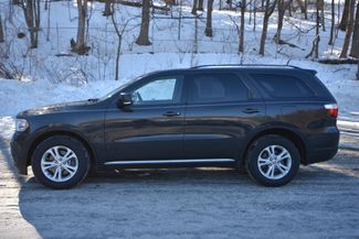 2011 Dodge Durango Crew Naugatuck, Connecticut 1
