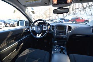 2011 Dodge Durango Crew Naugatuck, Connecticut 12