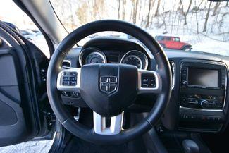 2011 Dodge Durango Crew Naugatuck, Connecticut 16