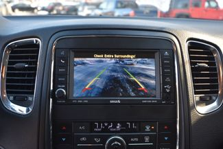 2011 Dodge Durango Crew Naugatuck, Connecticut 17