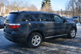 2011 Dodge Durango Crew Naugatuck, Connecticut 4