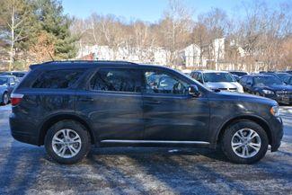 2011 Dodge Durango Crew Naugatuck, Connecticut 5