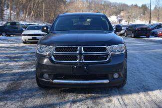 2011 Dodge Durango Crew Naugatuck, Connecticut 7