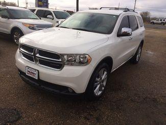 2011 Dodge Durango @price | Bossier City, LA | Blakey Auto Plex-[ 2 ]