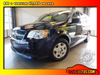 2011 Dodge Grand Caravan in Airport Motor Mile ( Metro Knoxville ), TN