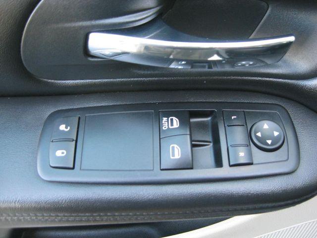 2011 Dodge Grand Caravan C/V CARGO Richmond, Virginia 13