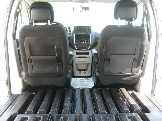 2011 Dodge Grand Caravan C/V CARGO Richmond, Virginia 20