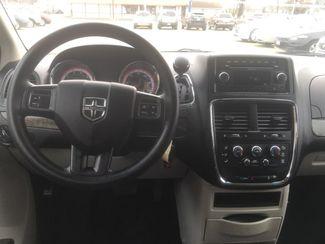 2011 Dodge Grand Caravan Express  city ND  Heiser Motors  in Dickinson, ND