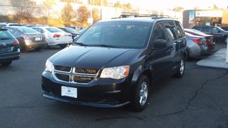 2011 Dodge Grand Caravan Mainstreet East Haven, CT