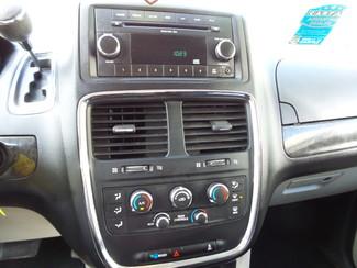 2011 Dodge Grand Caravan Mainstreet in Endicott, NY