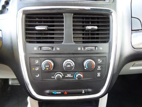 2011 Dodge Grand Caravan Mainstreet | Endicott, NY | Just In Time, Inc. in Endicott, NY