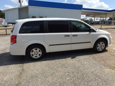 2011 Dodge Grand Caravan Base | Gilmer, TX | H.M. Dodd Motor Co., Inc. in Gilmer, TX