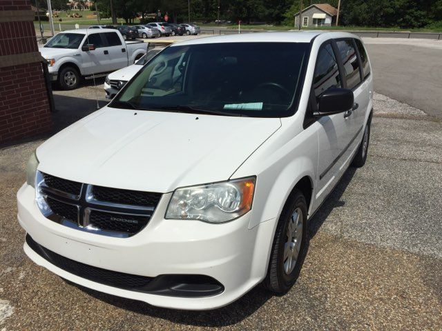 2011 Dodge Grand Caravan Base | Gilmer, TX | H.M. Dodd Motor Co., Inc. in Gilmer TX
