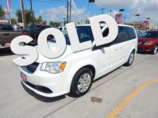 2011 Dodge Grand Caravan Express Harlingen, TX