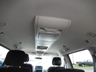 2011 Dodge Grand Caravan Crew in Harrisonburg, VA