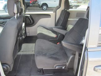 2011 Dodge Grand Caravan Express Houston, Mississippi 8