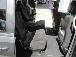 2011 Dodge Grand Caravan Express Houston, Mississippi 9