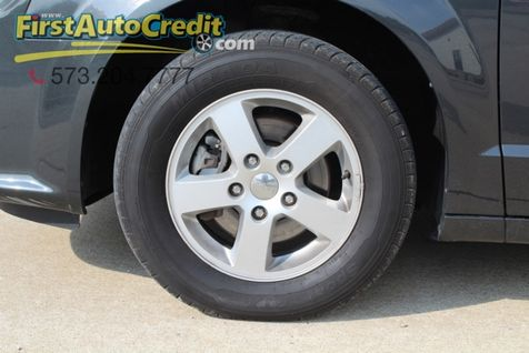 2011 Dodge Grand Caravan  | Jackson , MO | First Auto Credit in Jackson , MO